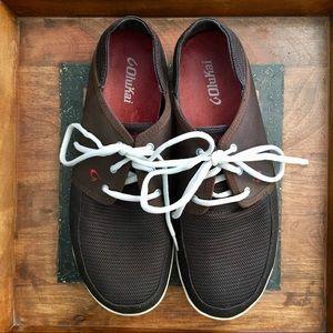 OkuKai sneakers